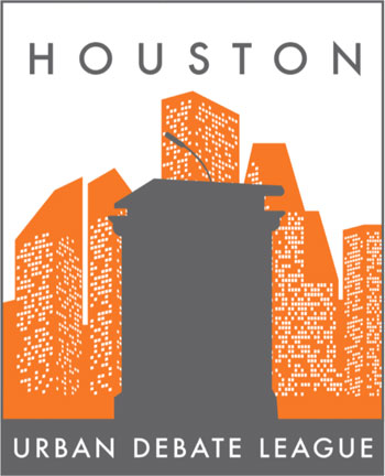 Houston Urban Debate League