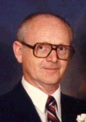 Klaus Karl Rheinhold Ernst Sachse